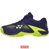 Sepatu Tenis Yonex ECLIPSION II - Navy yellow