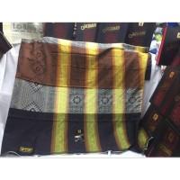 Dijual DISKON MURAH sarung mangga jaquard j12 Murah