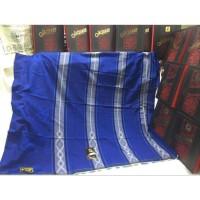 Dijual DISKON MURAH sarung mangga jaquard j14 Limited