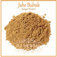 [500 gram] Jahe Bubuk / Ginger Powder