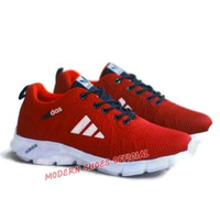 Sepatu Olahraga Cewek Cowok Adidas Original Terbaru Fashion Pria