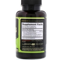 Optimum Nutrition Tribulus 625 mg 100 Cap, ON TRIBULUS Ori USA