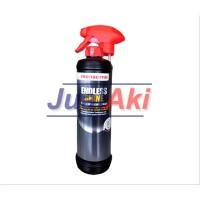 Stock terbatas Menzerna Endless Shine Quick Detailer 500ml Limited