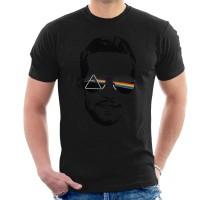 Kaos Dark Side Of Paul Walker Fast And Furious T-shirt