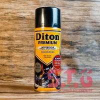9120 Primer Grey Dasar Diton Premium Cat Pylox Pilox Semprot 400 cc