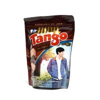 TANGO WAFER COKLAT POUCH 115G