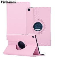 2019 Fashion Women Tablet Accessories Smart Stand Cover For Xiaomi