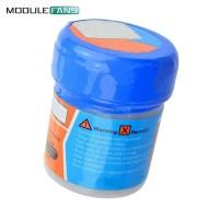 Pasta Solder xg-50 (xg-500) 42g Sn63 / Pb37 25-45mm