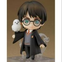 Nendo 999 Nendoroid Harry Poatter Hary Potter Figure