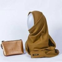 hijab office look BRAND ATAKAYE