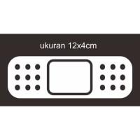 sticker cutting mobil motor jdm59