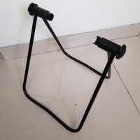 Promo!!!!! Standar Duduk / Stand Display Sepeda Tw Quality