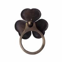 """7"""" Tarikan Handle Pintu Gebyok Jati / Door Ring Pull - HRP2144 Sakura"""