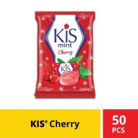 Kis Cherry 125 gr