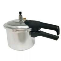 Miyako PC350 – Pressure Cooker 3.5 Liter