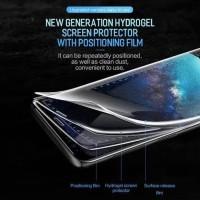 Antigores Hydrogel Samsung A8 2018