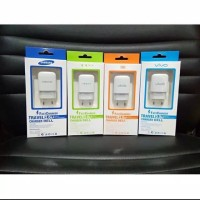 travel charger /tc dell 1 usb 2,0a branded