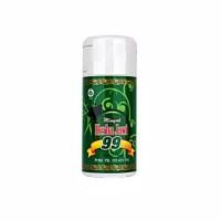 Minyak Herba Jawi 99 (But-but