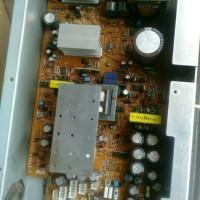 Power supply / PS fotocopy Canon IR 5070/5570/6570 tegangan 110v