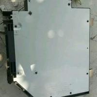 Laser unit Canon IR 5055/5055/5075