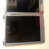 LCD 6570/5050/5075/3570/4570/3035/3045/5020/6020