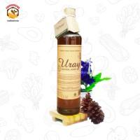 Madu Uray Forest Honey 640ml (875gr)