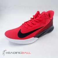 Sepatu Basket Nike Original Precision IV University Red CK1069-600