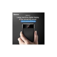 Baseus Powerbank 10000mAh Ultra Thin Digital Display