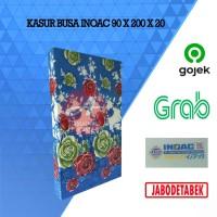 Kasur Busa Inoac D23 ( 90 x 20 x 200 )