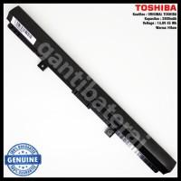 Banting Harga Baterai Toshiba Satellite C40 C40-B C50 C50-B C50D