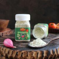 kaldu tabur organik rasa ayam organik // Kaldu bayi non MSG