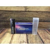 LANGKA Battery Batere Baterai 18650 AWT 2900mAh 40A Original BEST
