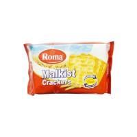 ROMA MALKIST CRACKERS 275G (1C=20PCS)