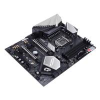 Komputer Colorful iGame Z390 Vulcan X V20 ATX Motherboard