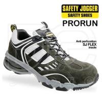LANGKA Safety Shoes - Safety Jogger Prorun DES2