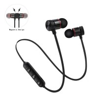 Info Samsung Galaxy Note 10 Earbuds Katalog.or.id