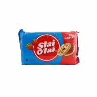 ROMA SLAI OLAI STRAWBERRY 240G (1C=20PCS)