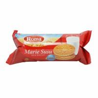 ROMA MARIE BARU 115 (1C = 40 PCS)