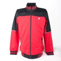 Jaket Track Outerwear Fashion Pria Wanita Kalibre 970127 600 Original