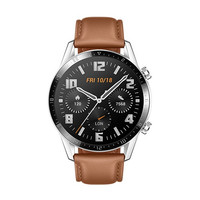 Huawei Watch GT 2 / GT-2 46MM Sports Version Smartwatch