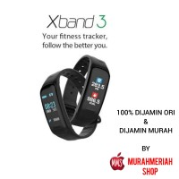Katalog Infinix Smart Band Xband 3 Katalog.or.id