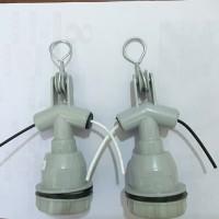Fitting Lampu Jalan E25
