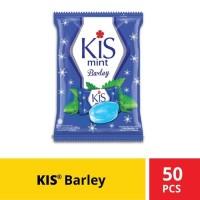 Kis Barley 125 gr