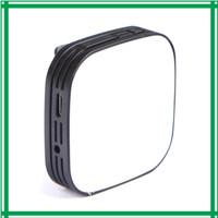 AWAW Godox Mini Selfie Light Clip Smartphone - LEDM32 - Black