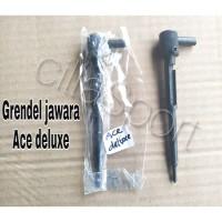 Grendel Jawara Ace Deluxe