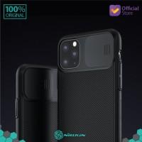 Case iPhone 11 Pro (5.8) Nillkin CamShield