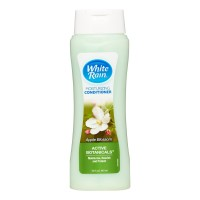 White Rain Conditioner Apple Bloosom 443 ml