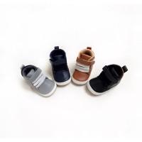 Sepatu Bayi Prewalker Tamagoo Laki Laki - Billy Series Murah