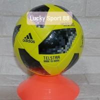 Bola Futsal Adidas TELSTAR Jahit made in China