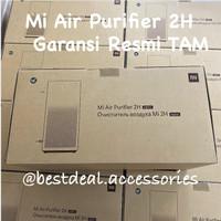 Mi Air Purifier 2H - Garansi Resmi TAM Xiaomi Original